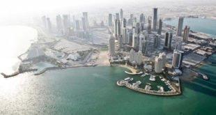 عربستان و متحدانش مهلت اولتیماتوم به قطر را برای دو روز تمدید کردند