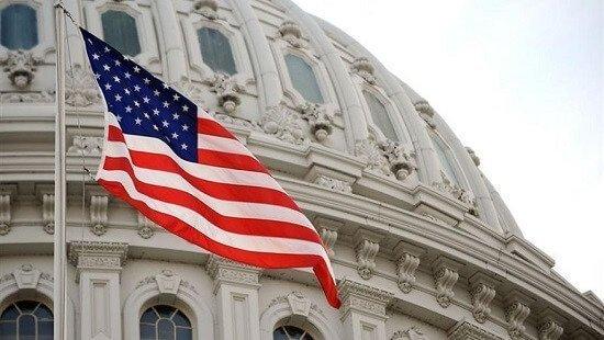 طرح تحریم ایران و روسیه در مجلس نمایندگان آمریکا به رای گذاشته میشود