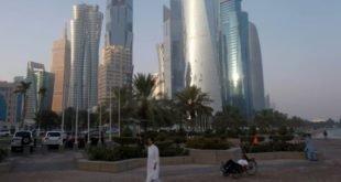 مهلت قطر امروز تمام میشود..تحریمهای احتمالی در انتظار دوحه