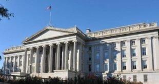 تحریمهای تازۀ آمریکا علیه ۱۸ فرد و نهاد ایرانی