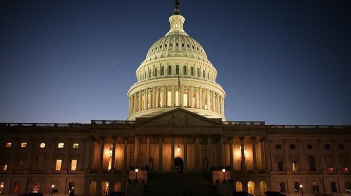 تصویب تحریمهای جدید علیه ایران و روسیه در مجلس نمایندگان آمریکا