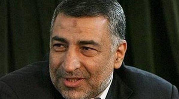 انتخاب یک متهم به جنایت علیه بشریت به عنوان وزیر دادگستری در کابینه جدید روحانی