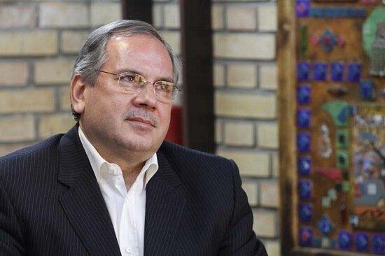 سیاست خارجی شکست خورده ایران از زبان یکی از نفرات بالای وزارت اطلاعات