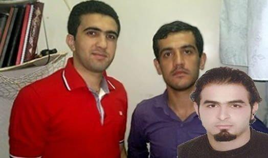 -تهدید به اعدام سه زندانی محکوم به اعدام اهل سنت