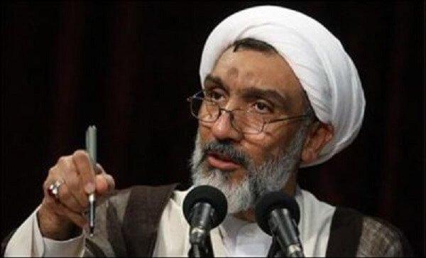 ایران -یک عضو هیئت مرگ سال ۶۷ مشاور قوه قضاییه در کابینه روحانی شد