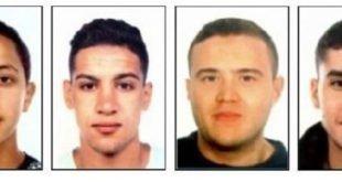 'حملات بزرگتری' در اسپانیا برنامهریزی شده بود