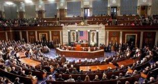 مجلس نمایندگان آمریکا طرح تحریمهای جدید علیه برنامه موشکی ایران را تصویب کرد