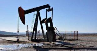 قیمت نفت به ۶۰ دلار رسید