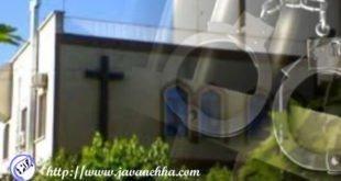 ایران - دستگیری نوکیش مسیحی دیگری در دزفول در ادامه موج بازداشت مسیحیان