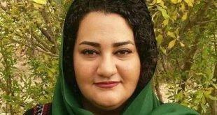 ایران - رنجنامه آتنا دائمی در باره درمان و بهداری در زندان اوین