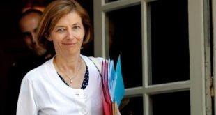 وزیر دفاع فرانسه برای گفتگو دربارۀ عراق و ایران عازم آمریکا میشود
