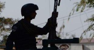 کشته شدن دست کم ۳۰ نفر در حمله انتحاری به مسجد امام زمان در کابل
