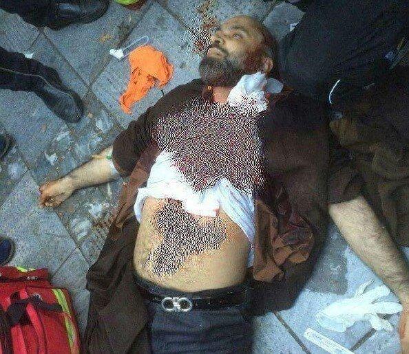 قتل سه آخوند در ۲۴ ساعت گذشته