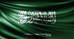 سعودی از شهروندان خود خواست فورا لبنان را ترک کنند