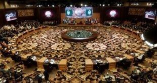 نشست اضطراری اتحادیه عرب با هدف رویارویی با ایران و حزب الله برگزار شد