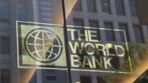 بانکهای تراز اول دنیا از همکاری با ایران خودداری میکنند