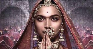 1.5 میلیون دلار جایزه سیاستمدار هندی برای بریدن سر دیپیکا بازیگر سینمای این کشور