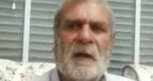 حمله وحشیانه ماموران وزارت اطلاعات به منزل یکی از شهروندان اصفهانی با شکستن شیشه ها و به رگبار بستن منزل وی+فیلم