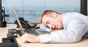 ۱۰ نکته حیاتی که باید درباره اهمیت خواب بدانید چیست؟