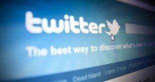 برداشتن محدودیت ۱۴۰کاراکتری توییتر