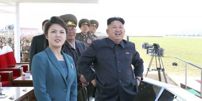 رهبر کره شمالی : بزرگترین قدرت هستهای جهان خواهیم شد