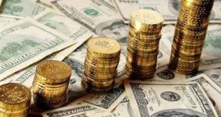 افزایش چشمگیر قیمت سکه و ارز در بازار ایران