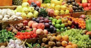 افزایش قیمت میوه در آستانه شب یلدا