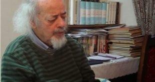 پیام صوتی دکتر محمد ملکی بمناسبت روز دانشجو