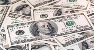 اعلام افزایش نرخ رسمی دلار، یورو و پوند نسبت به روز سه شنبه از سوی بانک مرکزی