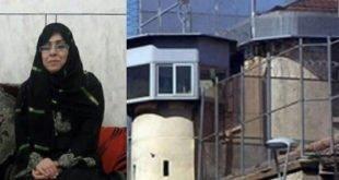 ایران - آزادی فهیمه اسماعیلی بدوی پس از ۱۲ سال زندان