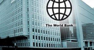 بر اساس آمارهای بانک جهانی گرانی در ایران چند برابر دنیاست؟