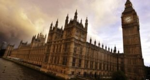 نمايندگان پارلمان انگلیس خواستار قرار دادن نام سپاه پاسداران در فهرست سازمانهای تروریستی شدند