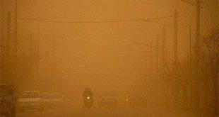 تعطیلی مدارس و مراکز دانشگاهی٬ ۱۸ شهرستان استان خوزستان براثر آلودگی هوا