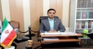 کشته شدن رئیس بانک ملی شعبه اسپکه در شهرستان نیکشهر