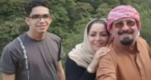دستگیری همسران و فرزندان دو فعال اهوازی و به گروگان گرفتن آنها توسط نیروهای امنیتی