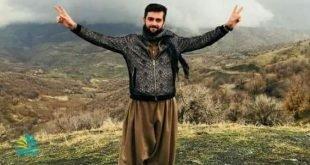 ادامه بازداشت و کشتار و غارت کولبران ٬ توسط دزدهای سرگردنه نیروی انتظامی