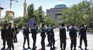 گزارش نیویورک تایمز از افزایش پایگاههای ایران در سوریه