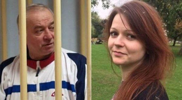 بریتانیا ۲۳ دیپلمات روس را به تلافی حمله یه یک جاسوس روس اخراج میکند