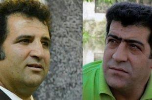 آزادی موقت علی باقری از بازداشت شدگان اراک با وثیقه ۹۰۰ میلیونی