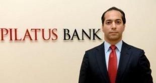 بانکدار ایرانیتبار مشهور به «پسر بیل گیتس ایرانی» در دادگاه آمریکا خود را بیگناه دانست