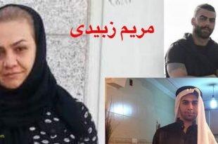 دستگیری ۱۵ تن از هموطنان اهوازی ازجمله ۳ زن توسط اداره اطلاعات اهواز