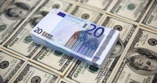 با کمبود ارز در بازار٬ قیمت دلار به بالای ۴۸۰۰ تومان رسید