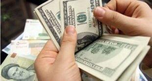 بازداشت یک ایرانی به اتهام ارسال ۱۱۵ میلیون دلار به ایران
