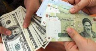 گزارش وال استریت جورنال: ایران با نوسانات پولی دست به گریبان است