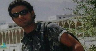 انتقال زندانی شکنجه شده به قرنطينه زندان شیبان جهت گرفتن شهادت اجباری