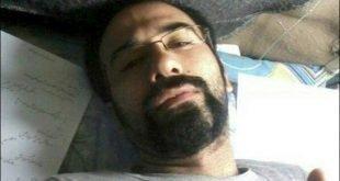 پایان اعتصاب غذای زندانی سیاسی سهیل عربی