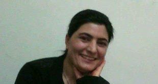 پیام تبریک ۸ مارس زینب جلالیان از زندان خوی و بیان گوشه ای از شکنجه هایش