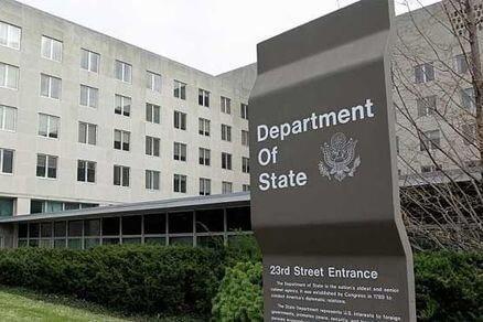 گزارش سالانه وزارتخارجه آمریکا:ایران در ردیف ناقضان اصلی حقوق بشر