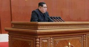 کره شمالی تمامی آزمایشهای موشکی و هستهای خود را متوقف کرد