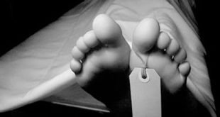 خودکشی دردناک دانش آموز دختر ۱۷ساله در تربت حیدریه